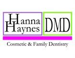 Dr. Hanna Haynes