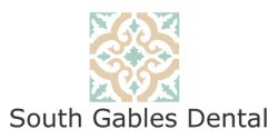 South Gables Dental/Dr. Lesperance