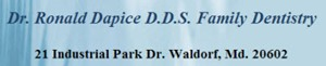 Waldorf Family and Cosmetic Dentistry
