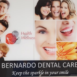 Bernardo Dental Office