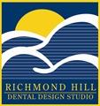 Richmond Hill Dental Design Studio, P.C.