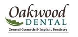Oakwood Dental