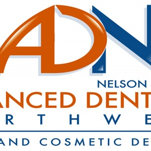 Advanced Dentistry Northwest