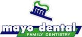 Mayo Dental Family Dentistry