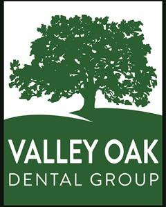 Valley Oak Dental Group
