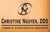 Christine Nguyen, DDS, PA