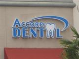 Accord Dental
