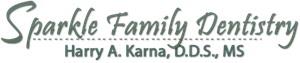 Sparkle Family Dentistry