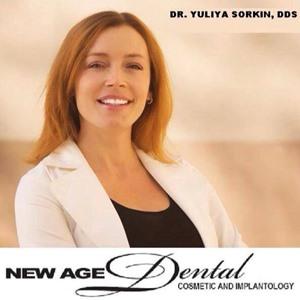 New Age Dental-Dr Sorkin