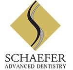 Schaefer Advanced Dentistry