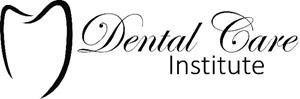 Dental Care Institute