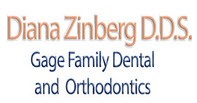 Gage Family Dental