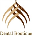 Dental Boutique