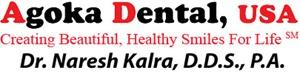 Agoka Dental USA