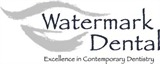 Watermark Dental Grandview