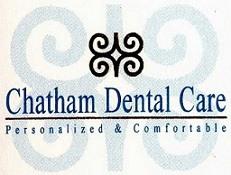 Chatham Dental Care