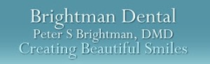 Brightman Dental