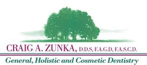 Craig Zunka DDS