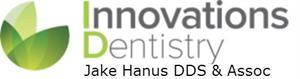 Innovations Dentistry