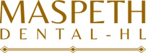Maspeth Dental-HL, P.C.