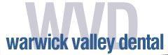 Warwick Valley Dental