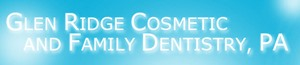 Glen Ridge Cosmetic and Family Dentistry