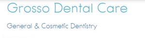 Grosso Dental Care