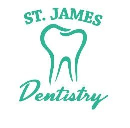 St James Dentistry