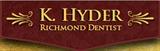 Signature Smiles VA- K.Hyder DDS
