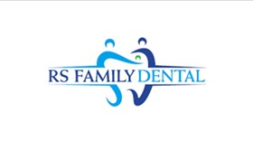R S Family Dental - Dr Rushabh Shah