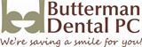 Butterman Dental