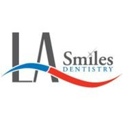 LA Smiles Dentistry