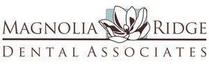 Magnolia Ridge Dental