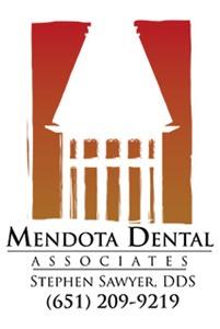 Mendota Dental