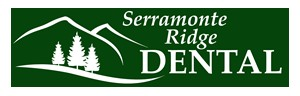 Serramonte Ridge Dental