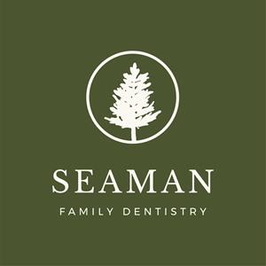 L. Scott Seaman, DDS