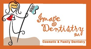 Image Dentistry
