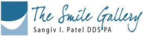 Sangiv I Patel DDS, PA