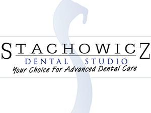 Stachowicz Dental Studio