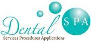 Dental S.P.A.
