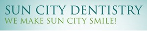 Sun City Dentistry