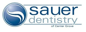 Sauer Dentistry