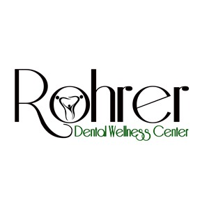 Rohrer Dental Wellness Center