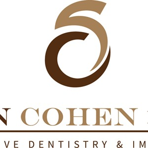 Shawn Cohen DDS