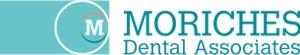 Moriches Dental Associates