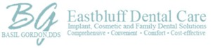Eastbluff Dental Care Basil Gordon DDS