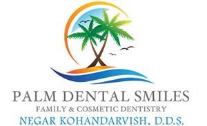 Palm Dental Smiles