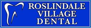 Roslindale Village Dental