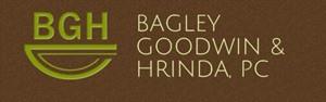 Bagley, Goodwin and Hrinda, PC