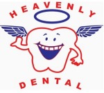 Heavenly Dental